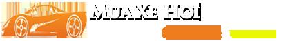 Mua Xe Hơi Giá Rẻ – Bảo Dưỡng Xe Hơi – Đánh Giá Xe Hơi – Xe Hơi Việt